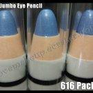 NYX Jumbo Eye EYESHADOW PENCIL 616 * PACIFIC *