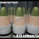 NYX Jumbo Eye EYESHADOW PENCIL 613 * LEMON/LIME *