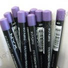 NYX Slim Pencil EYE LINER EYEBROW LINER 917 PURPLE