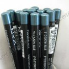 NYX Slim Pencil EYE LINER EYEBROW LINER 910 SATIN BLUE