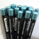 NYX Slim Pencil EYE LINER EYEBROW LINER 908 SEAFOAM GREEN