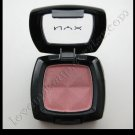 NYX Single EYESHADOW *38 COTTON CANDY*