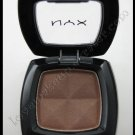 NYX Single EYESHADOW *34 SUEDE*