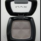NYX Single EYESHADOW *33 FROSTED FLAKE*