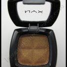NYX Single EYESHADOW *12 GOLDEN* [Possible MAC DUPE: GOLDEN]