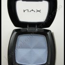 NYX Single EYESHADOW *08 OCTOBER SKY*
