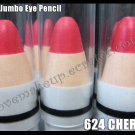 NYX Jumbo Eye EYESHADOW PENCIL 624 * CHERRY *
