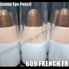 NYX Jumbo Eye EYESHADOW PENCIL 609 * FRENCH FRIES *