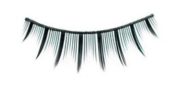 *NEW* NYX FABULOUS LASHES - 106 [Prom Queen]