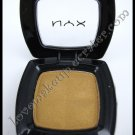 NYX Single EYESHADOW * 137 RAY *