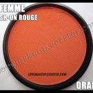 LA FEMME Blush-On Rouge - Orange