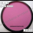 LA FEMME Blush-On Rouge - Mulberry