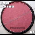 LA FEMME Blush-On Rouge - Mauve