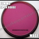LA FEMME Blush-On Rouge - Magenta