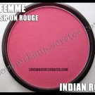LA FEMME Blush-On Rouge - Indian Rose