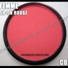 LA FEMME Blush-On Rouge - Coral