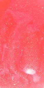 NYX Mega Shine Lip Gloss * 154 ICE PRINCESS *