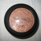 MAC PRESSED PIGMENT - Spot Lit [Limited Edition]