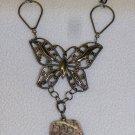 Butterflyzz