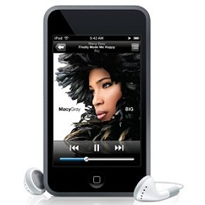 Apple iPod touch 32 GB