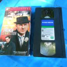 The French Connection (VHS, 1992) Starring Gene Hackman and Roy Scheider 086162100932