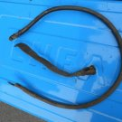47 48 1949 50 51 52 53 54 Chevy Styleline Deluxe 6 cylinder battery cable set GM
