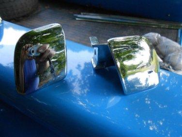 76 77 78 79 Chrysler Newport Plymouth Volare Dodge Aspen inner door handles