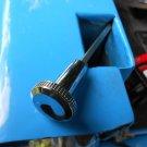 77 78 79 80? Chrysler Lebaron Diplomat Dodge Plymouth head light knob