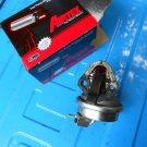 Airtex 41216 small block Chevy fuel pump w/return port, in box, slightly used