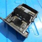 1970-81 Pontiac Firebird Trans AM original dash ash  tray