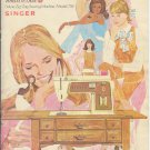 Singer 758 Sewing Machine Instruction Manual Pdf