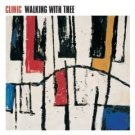 Clinic Walking With Thee CD FREE SHIPPING