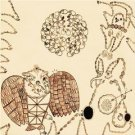 Devendra Banhart Rejoicing In The Hands CD Free Shipping