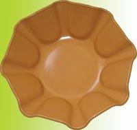 Silicone bakeware(tortilla Pan)