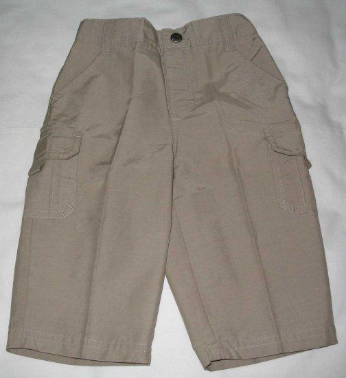 OSH KOSH Boy Beige Long Pants (RM34.90) LAST PIECE!