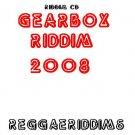 Gearbox riddim