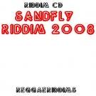 Sandfly riddim