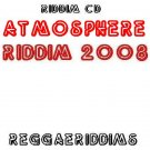 Atmosphere riddim