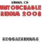 Untouchable riddim
