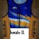 Sugoi Female XL