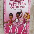 Paperback - Sugar Plum Ballerinas, Book #1