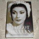 Hardcover - A Life Margot Fonteyn