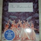 Hardcover George Balanchines The Nutcracker with CD