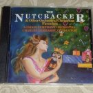 CD - The Nutcracker and Other Christmas Favorites