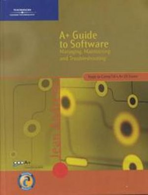 At GUIDE TO SOFTWARE-   FREE SHIPPING!!!