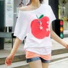 Big Apple Tee