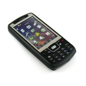 JC777S Quadband 2 SIM Mobile MP3/4 FM Unlocked TV Phone