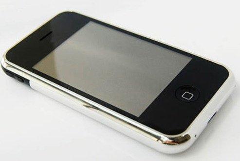 Unlocked CECT i9+ quad-Band Cell Phone PDA JAVA  mp3 mp4