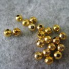 Filler, 3mm, 50pcs