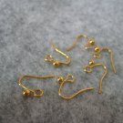 Ear Wire, 3 pairs